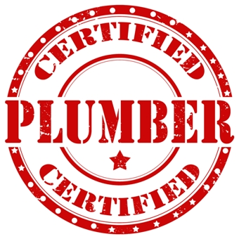 6 Questions to Ask When Hiring a Commercial Plumber